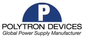 Polytron Devices